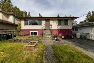 Photo 2: 1190 WELLINGTON Drive in North Vancouver: Lynn Valley House for sale : MLS®# R2548204