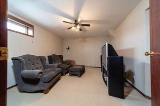 Photo 17: 77 WEST EDGE Road: Cochrane House for sale : MLS®# C4177581