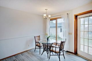 Photo 25: 959 MCKENZIE Drive SE in Calgary: McKenzie Lake House for sale : MLS®# C4183479
