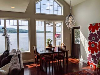 """Photo 6: 130 RONDANE Crescent: Tabor Lake House for sale in """"TABOR LAKE"""" (PG Rural East (Zone 80))  : MLS®# R2385410"""