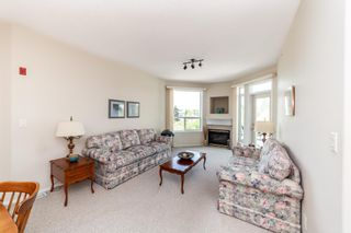 Photo 11: 408 10 Ironwood Point: St. Albert Condo for sale : MLS®# E4247163