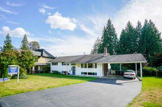 "Photo 2: 543 AILSA Avenue in Port Moody: Glenayre House for sale in ""Glenayre"" : MLS®# R2500956"