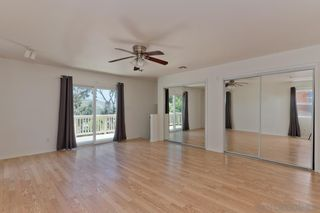 Photo 18: SAN DIEGO House for sale : 3 bedrooms : 4031 Cadden Way