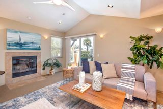 Photo 5: PACIFIC BEACH Townhouse for sale : 3 bedrooms : 3923 Riviera Dr #Unit B in San Diego