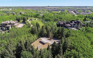 Photo 46: 75 Anatapi Lane SW in Calgary: Springbank Hill Detached for sale : MLS®# A1099057