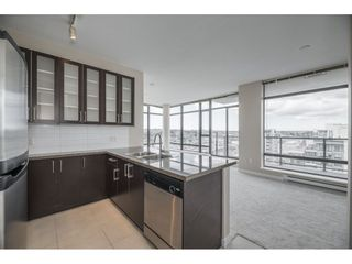 """Photo 11: 1906 4250 DAWSON Street in Burnaby: Brentwood Park Condo for sale in """"OMA 2"""" (Burnaby North)  : MLS®# R2562421"""