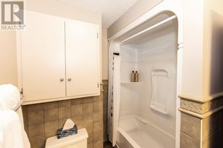 Photo 29: 3302 South Parkside Drive S in Lethbridge: House for sale : MLS®# A1140358