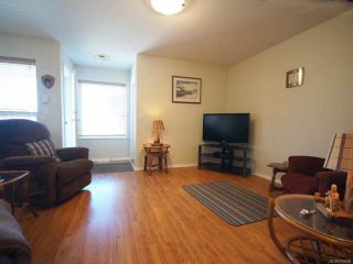 Photo 5: 893 Edgeware Ave in PARKSVILLE: PQ Parksville House for sale (Parksville/Qualicum)  : MLS®# 792658