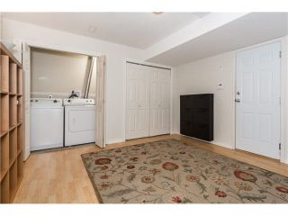"""Photo 17: 32 1486 JOHNSON Street in Coquitlam: Westwood Plateau Townhouse for sale in """"STONEY CREEK"""" : MLS®# V1143190"""