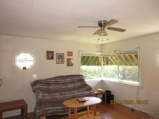 Photo 14: 304 2nd St in : Na University District House for sale (Nanaimo)  : MLS®# 869778