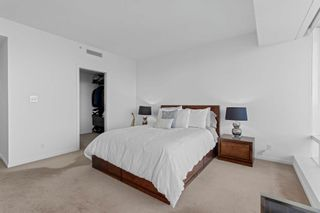 Photo 19: 3403 1011 W CORDOVA STREET in Vancouver: Coal Harbour Condo for sale (Vancouver West)  : MLS®# R2619093