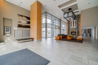 Photo 5: 306 1185 THE HIGH Street in Coquitlam: North Coquitlam Condo for sale : MLS®# R2485510
