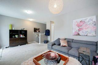 Photo 19: 10590 Cityscape Drive NE in Calgary: Cityscape Row/Townhouse for sale : MLS®# A1111547