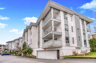 """Photo 28: 305 2535 HILL-TOUT Street in Abbotsford: Abbotsford West Condo for sale in """"WOODRIDGE ESTATES"""" : MLS®# R2543242"""
