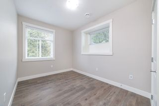 Photo 19: 1985 WARWICK Avenue in Port Coquitlam: Mary Hill House for sale : MLS®# R2551736