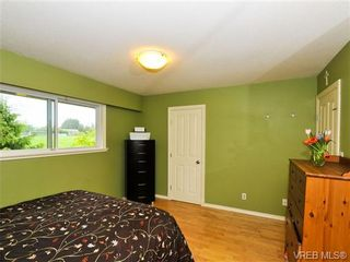 Photo 9: 4116 Cabot Place in VICTORIA: SE Lambrick Park Residential for sale (Saanich East)  : MLS®# 337035