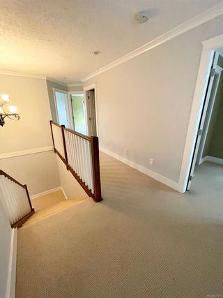 Photo 16: 1012 LIMESTONE Lane in : La Bear Mountain House for sale (Langford)  : MLS®# 877973