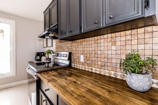 Photo 7: 537 East Torbrook Road in South Tremont: 404-Kings County Residential for sale (Annapolis Valley)  : MLS®# 202102947