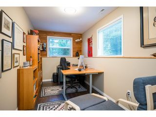 """Photo 31: 4786 217A Street in Langley: Murrayville House for sale in """"Murrayville"""" : MLS®# R2618848"""