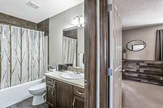 Photo 25: 619 Auburn Bay Heights SE in Calgary: Auburn Bay Detached for sale : MLS®# A1087477