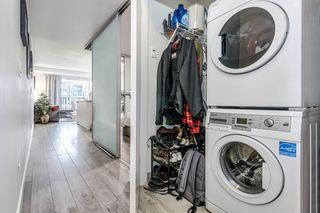 "Photo 18: 303 2141 E HASTINGS Street in Vancouver: Hastings Sunrise Condo for sale in ""The Oxford"" (Vancouver East)  : MLS®# R2431561"