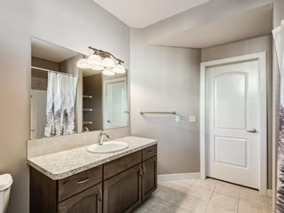 Photo 40: 609 High Park Boulevard NW: High River Detached for sale : MLS®# A1070347
