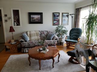 Photo 3: 3776 17th Ave in : PA Port Alberni House for sale (Port Alberni)  : MLS®# 879335