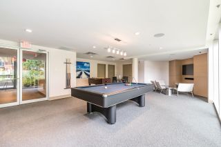 """Photo 20: 508 7008 RIVER Parkway in Richmond: Brighouse Condo for sale in """"Riva3"""" : MLS®# R2617678"""