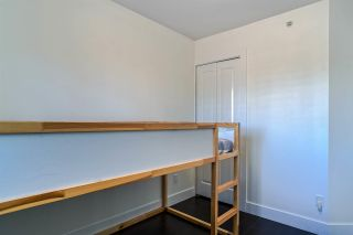 Photo 22: 629 E 13TH Avenue in Vancouver: Mount Pleasant VE 1/2 Duplex for sale (Vancouver East)  : MLS®# R2488207
