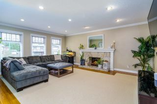 Photo 4: 3880 EPPING Court in Burnaby: Government Road House for sale (Burnaby North)  : MLS®# R2552416