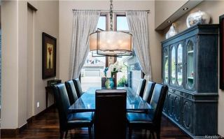 Photo 2: 24 Eastoak Drive in Winnipeg: Royalwood Residential for sale (2J)  : MLS®# 1713989