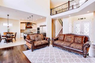 Photo 4: 4405 KENNEDY Cove in Edmonton: Zone 56 House for sale : MLS®# E4235782