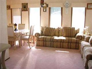Photo 3: 527 Crean Way in Saskatoon: Lakeview Single Family Dwelling for sale (Saskatoon Area 01)  : MLS®# 331856