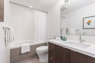 Photo 9: 606 417 Great Northern Way in Vancouver: Strathcona Condo for sale ()  : MLS®# R2571922