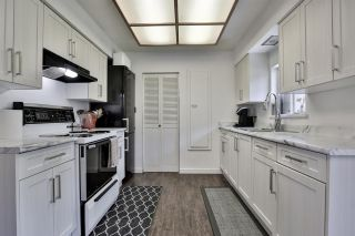 """Photo 6: 14510 106A Avenue in Surrey: Guildford House for sale in """"Hawthorn Park Area"""" (North Surrey)  : MLS®# R2460505"""