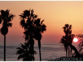 Photo 25: MISSION BEACH Condo for sale : 4 bedrooms : 2595 Ocean Front Walk #6 in Pacific Beach