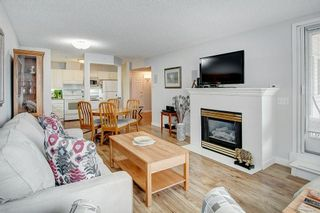Photo 12: 1111 HAWKSBROW Point NW in Calgary: Hawkwood Apartment for sale : MLS®# C4248421