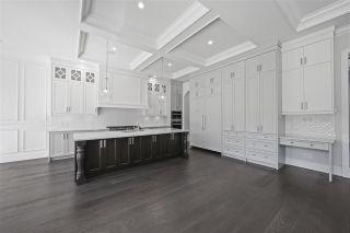 "Photo 10: 7611 BRIDGE Street in Richmond: McLennan North House for sale in ""McLennan North"" : MLS®# R2466488"