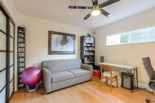 Photo 15: 101 1250 55 STREET in Delta: Cliff Drive Condo for sale (Tsawwassen)  : MLS®# R2402616