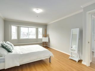 """Photo 16: 8033 HUDSON Street in Vancouver: Marpole House for sale in """"MARPOLE"""" (Vancouver West)  : MLS®# R2586835"""