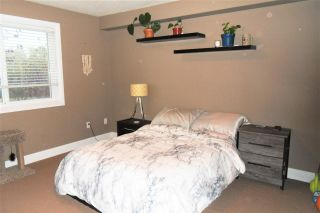 Photo 22: 205 14608 125 Street in Edmonton: Zone 27 Condo for sale : MLS®# E4218032