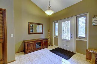 Photo 34: 505 Suntree Place: Okotoks Detached for sale : MLS®# A1110721