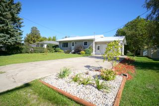 Photo 43: 82 Grafton St in Macgregor: House for sale : MLS®# 202123024
