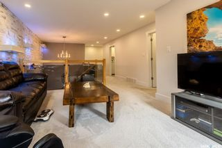 Photo 22: 3613 Parliament Avenue in Regina: Parliament Place Residential for sale : MLS®# SK867290