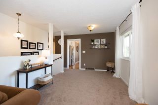Photo 11: 3339 OSBORNE Street in Port Coquitlam: Woodland Acres PQ House for sale : MLS®# R2554686