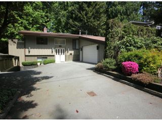 Photo 1: 10505 MAIN Street in Delta: Nordel House for sale (N. Delta)  : MLS®# F1411523