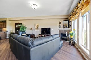 Photo 12: 314 52 Cranfield Link SE in Calgary: Cranston Apartment for sale : MLS®# A1123143