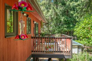 Photo 26: 888 Falkirk Ave in : NS Ardmore House for sale (North Saanich)  : MLS®# 882422