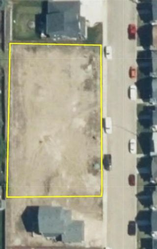 Photo 2: 57 Mackenzie Way: Carstairs Residential Land for sale : MLS®# A1102148