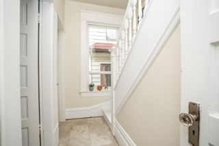 Photo 6: 1440 E 1 Avenue in Vancouver: Grandview Woodland House for sale (Vancouver East)  : MLS®# R2533785
